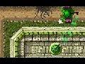 Azgard Tower Defense - Action, Magic Game