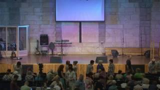 Служение церкви «Новое поколние» г. Першотравенск ОНЛАЙН.(http://ng-tv.tv/, 2016-07-10T11:41:09.000Z)