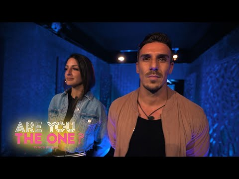 """Letzte Chance vor dem Finale für Matches in der 9. """"Matching Night"""" 