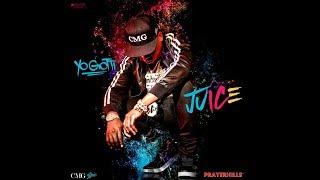 Yo Gotti - Juice (Clean)