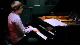 Indian Summer - Neil Angilley Trio
