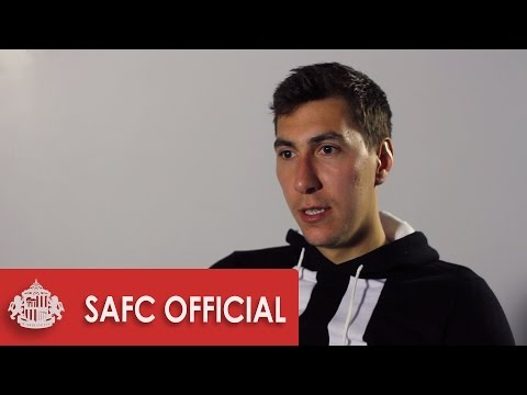 Costel Pantilimon: We need our fans