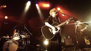 カノエラナ「最後の晩餐」LIVE MUSIC VIDEO