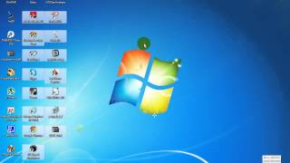 GTA San Andreas Télécharger Gratuit sur PC