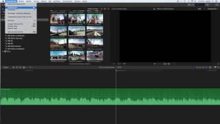 Editar audio nivel subfotograma