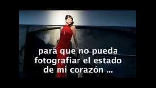 Alessandra Amoroso Amore puro con subs.en espanol video by Giovy