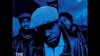 The Roots - Essaywhuman?!!!??!