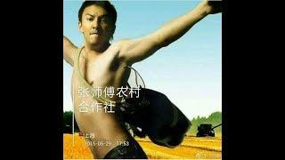 【阴阳师】可怕!百目鬼+青行灯吸干你阵容!前三斗技!瞬间翻车啊可恶23333!
