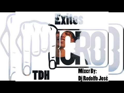 4 Exitos de Micro TDH - Prod ✘ Rodolfo José.