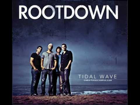 Root Down -  All I Wanna Do (Lyric)