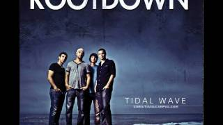 Root Down -  All I Wanna Do (Lyric)