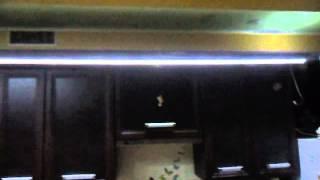 LED подсветка на кухне(, 2014-06-20T08:56:00.000Z)