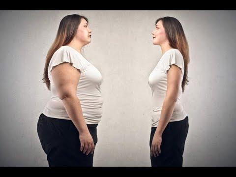 """""""Kỳ tích"""" giảm 7kg trong 1 tháng với bưởi"""
