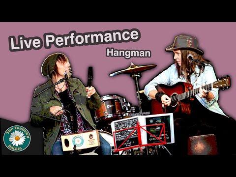 Live Performance | Hangman
