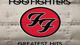 Foo Fighters - My Hero (HQ)