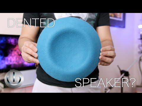 arina-interior-bluetooth-speaker-review