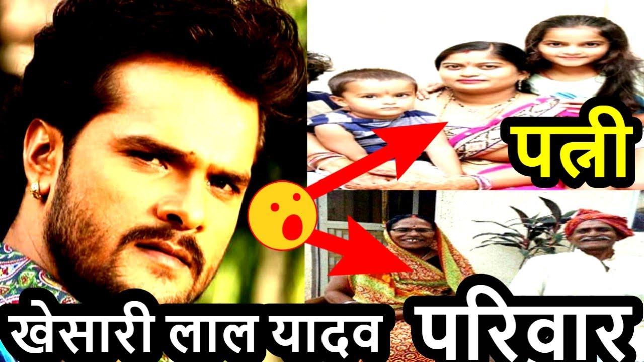 Khesari Lal Yadav Age, Wife, Girlfriend, Family, Wiki, Biography & More