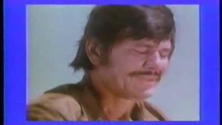 マンダムCM②【チャールズ・ブロンソン】 1970 「う〜ん、マンダム」