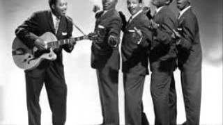 On Broadway by the Drifters 1963