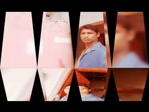 Mohd Alijaan Khan Boxer Indian army academy state Haryana Mewat Wife Name Samreen Khan Qureshi.786
