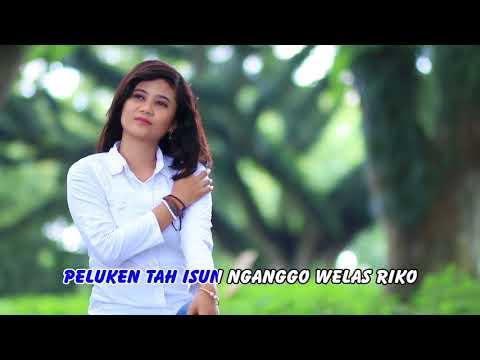 WANDRA TERBARU -  NGGUGAH ATI .. lagu baru ..{ORIGINAL CLIP]