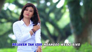 Video WANDRA TERBARU -  NGGUGAH ATI .. lagu baru ..{ORIGINAL CLIP] download MP3, 3GP, MP4, WEBM, AVI, FLV Juli 2018
