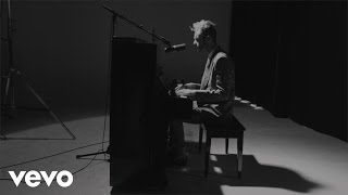 Wrabel - 11 Blocks (Live)