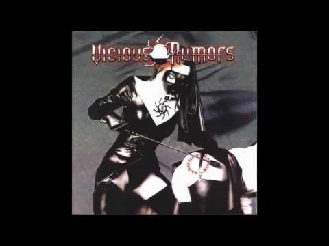 VICIOUS RUMORS - Sadistic Symphony 2001 (FULL ALBUM HD)