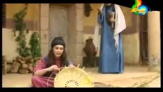 Behlol Dana In Urdu Language Episode 15
