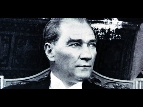 Mustafa Kemal Atatürk, Atatürk's favorite songs, Atatürk his music,