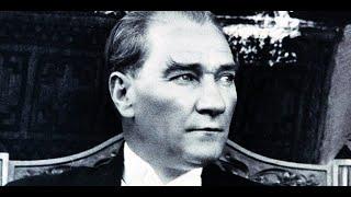 Atatürk'ün Sevdiği Şarkılar, Atatürk'ün Dinlediği Şarkılar, Türk Sanat Müziği Full Albüm