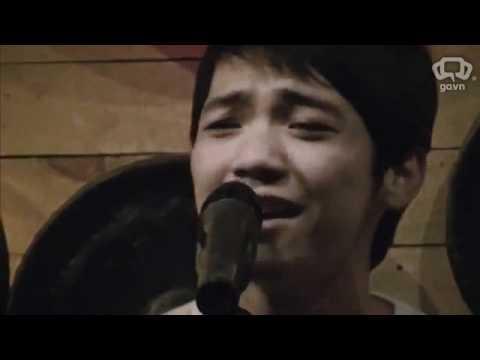 Bắt chước nhiều ca sĩ trong 1 bài hát - Cát Bụi