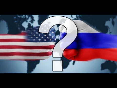 Жизнь за чертой бедности: Россия и США