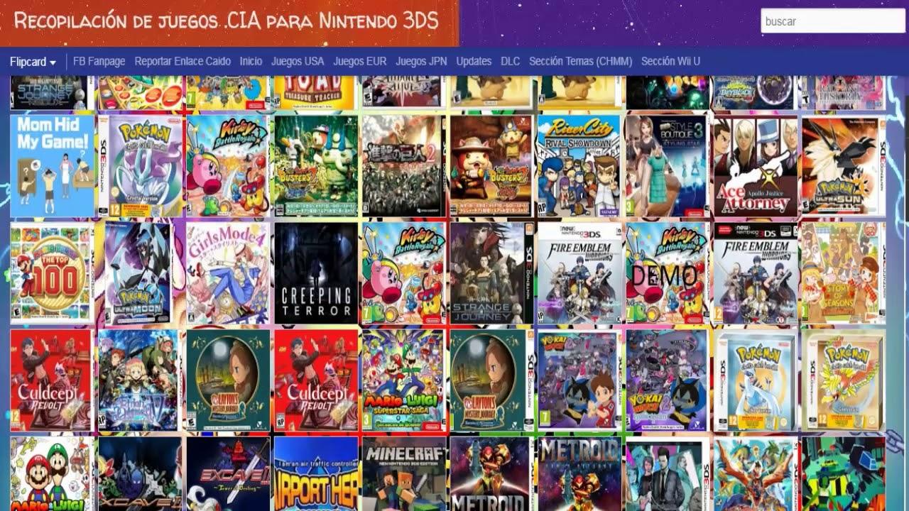 descargar juegos friv para pc gratis sin internet