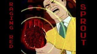 Dark HandJob (SL1 Raging Red Sprout) - A Dark Souls 3 PvP Comedy