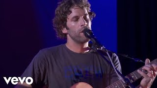 Jack Johnson - Constellations (Kokua Festival 2010)