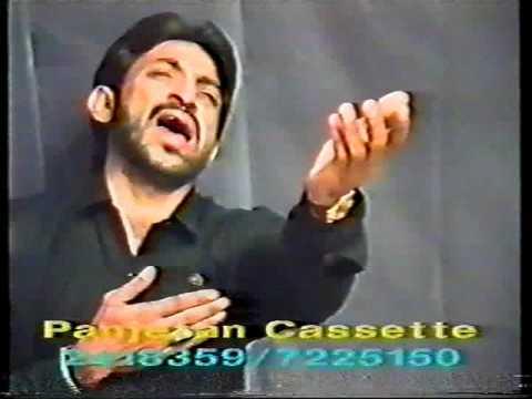 audio nohay hassan sadiq downloadgolkes