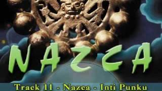 11 - Nazca - Inti Punku www.perunazca.com