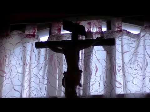 Fr. David Jones - The puzzling case of Judas - Tristezza di Giuda