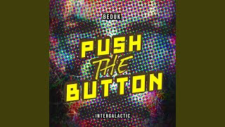 Play Push The Button