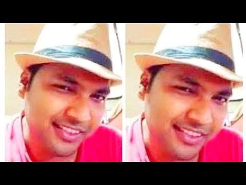 Mungaru Male Kannada Film Song  Onde Ondu Saari Kanamunde Baare Dubsmash