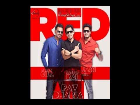 pyar mera  (jassi gill)   Red