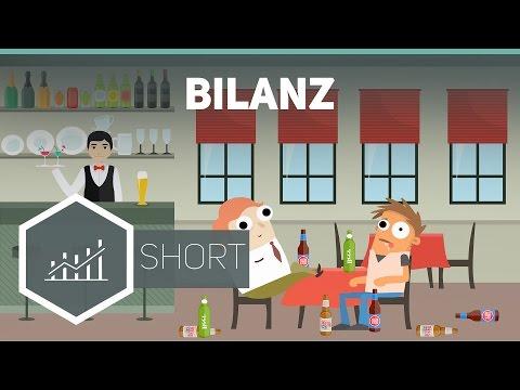 Bilanz - Grundbegriffe der Wirtschaft ● Gehe auf SIMPLECLUB.DE/GO & werde #EinserSchüler from YouTube · Duration:  2 minutes 48 seconds