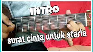 Download Video Tutorial intro surat cinta untuk starla MP3 3GP MP4