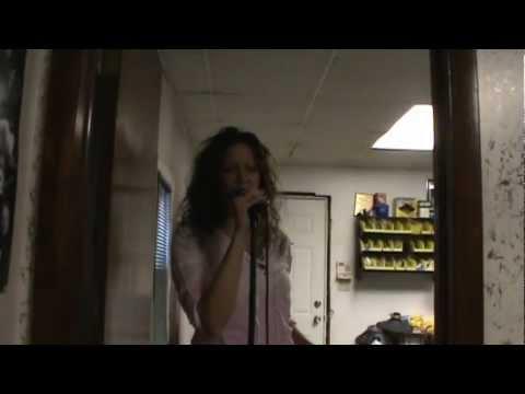 Metal Inc - Rehearsal