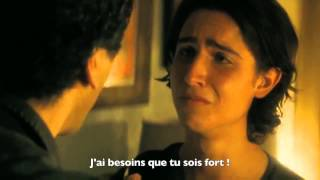 Bande Annonce Fear The Walking Dead épisode 5 Cobalt VOSTFR HD