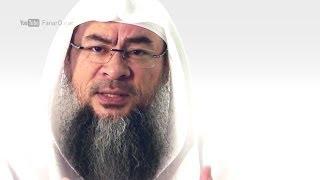 Get Rich or Die Trying   Fame - Sheikh Assim Al Hakeem