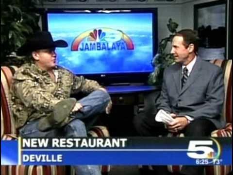 Avery Michaels New Restaurant