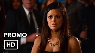 "Hart of Dixie 4x03 Promo ""The Very Good Bagel"" (HD)"
