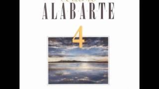 QUIERO ALABARTE 4 [FLAC + СКАЧАТЬ]